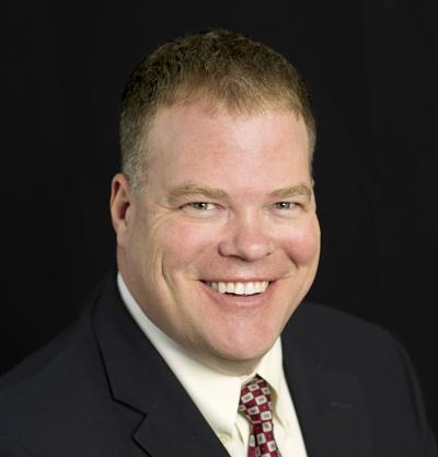 Jason Wolcott