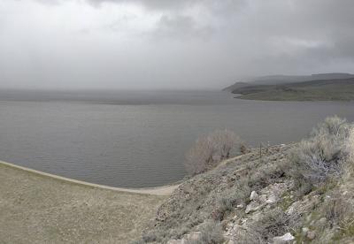 Magic Reservoir