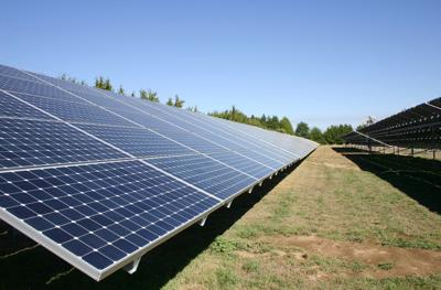 Solar rules raise potential for controversy