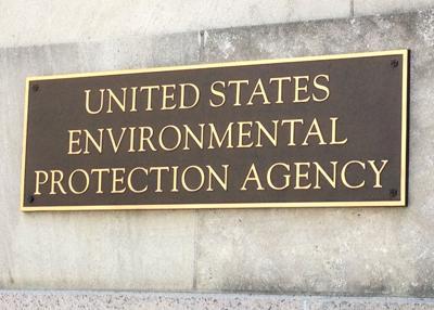 EPA fish rule