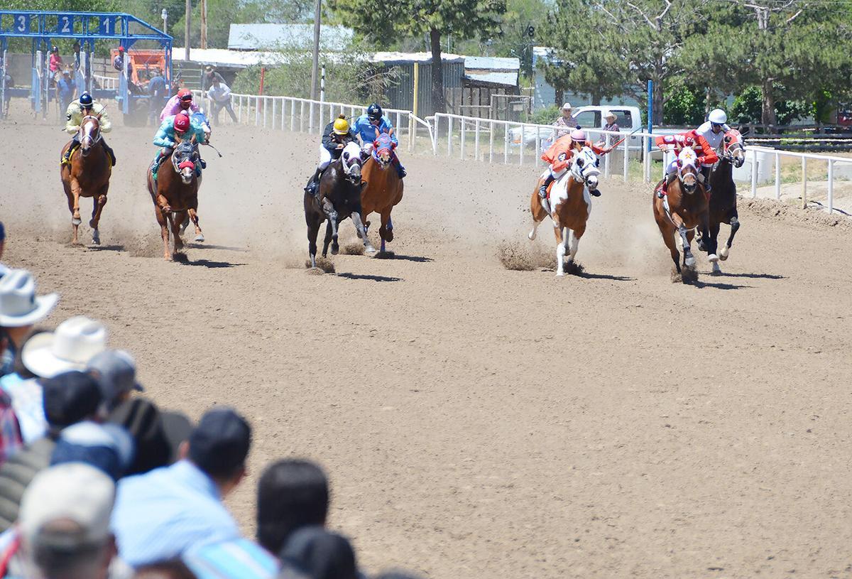 TW QUIZ horse racing in Jerome.jpg