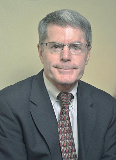 New NCBA chief sees challenges, opportunities