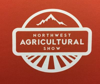 Northwest Ag Show
