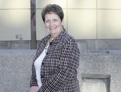 After 30 years, Expo director nears retirement