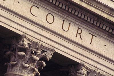 WOTUS ruling muddies regulatory waters