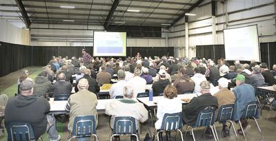 Complete line-up for seminars includes CORE, first aid