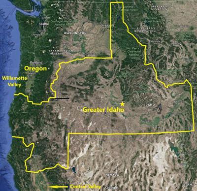 Greater_Idaho