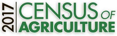 2017 Ag Census logo (1 col)
