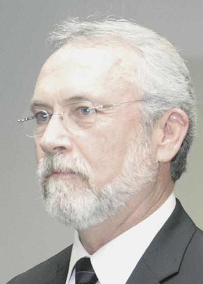 Inslee adviser likes Newhouse for ag