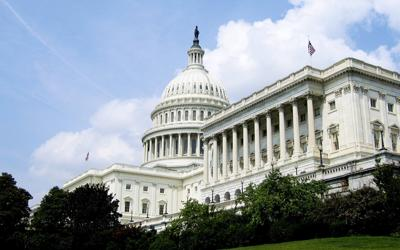 NAWG wants lame duck Congress to pass farm bill