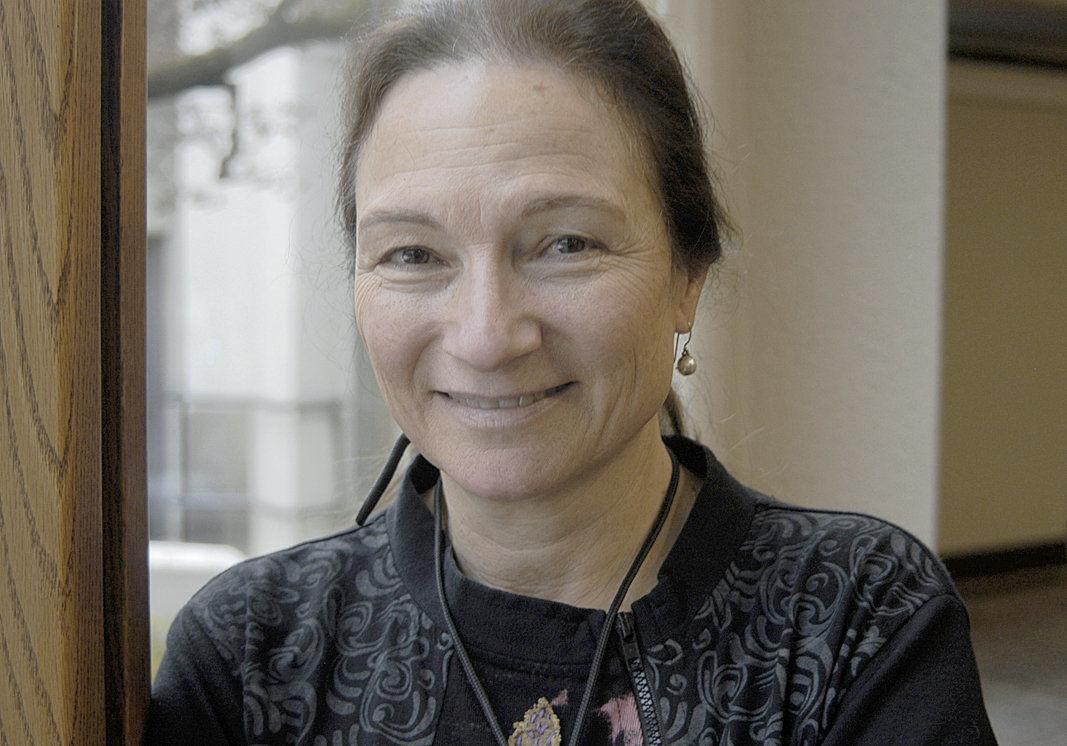 Manuela Falorni (born 1959)
