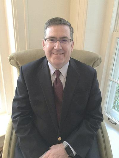 Kansas State president tapped to lead WSU