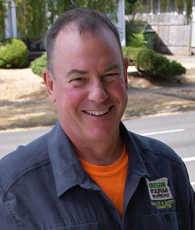 Cory Stengel