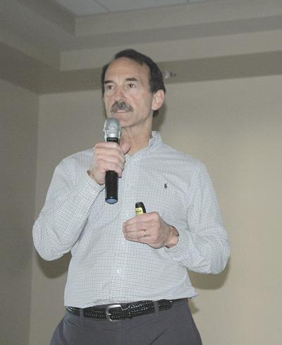 ConAgra lifts Magnida fertilizer plant appeal