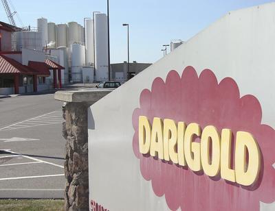 Darigold facility faces environmental lawsuit