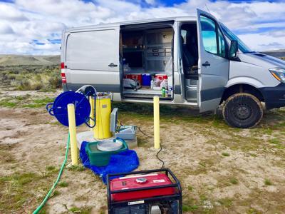 GP Groundwater Sampling Van.jpg