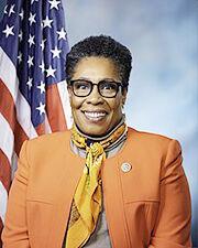 SM Rep. Marcia Fudge .jpg