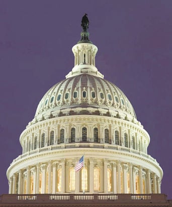 Ag committees appear close to deal on farm bill