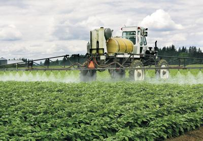 EPA prepares to impose second set of buffers