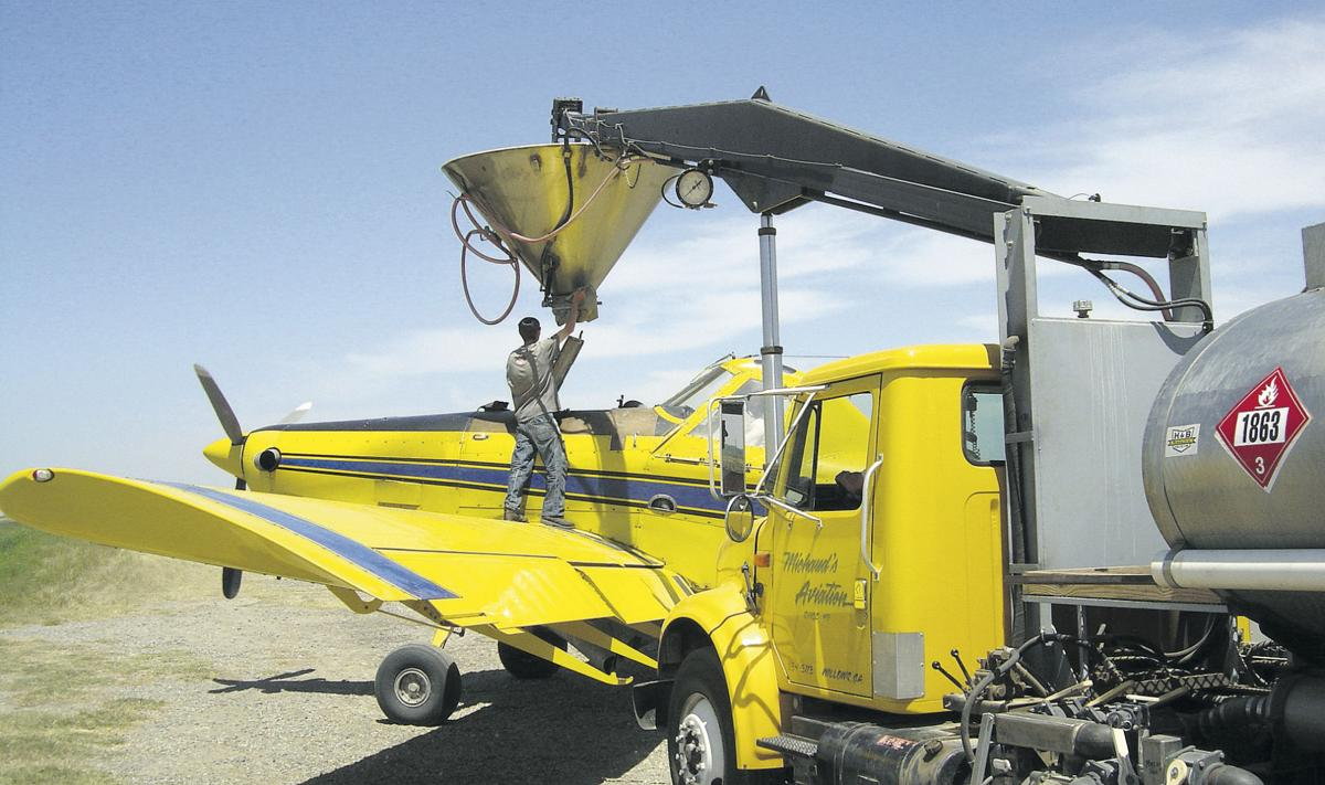 Rice growers rush to catch up with planting