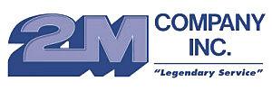 2M Company, Inc.