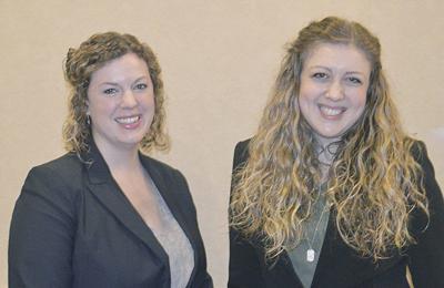 Oregon Farm Bureau adds to its legislative team