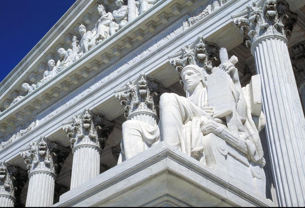 Washington AG cites farm labor in immigration brief to Supreme Court