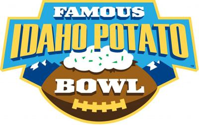 IPC to pay $2.49 million for bowl game naming rights