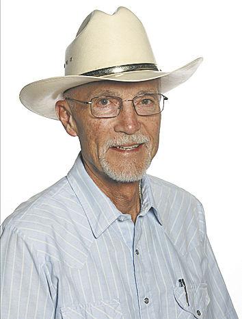 Deft management is key to effective grazing practices