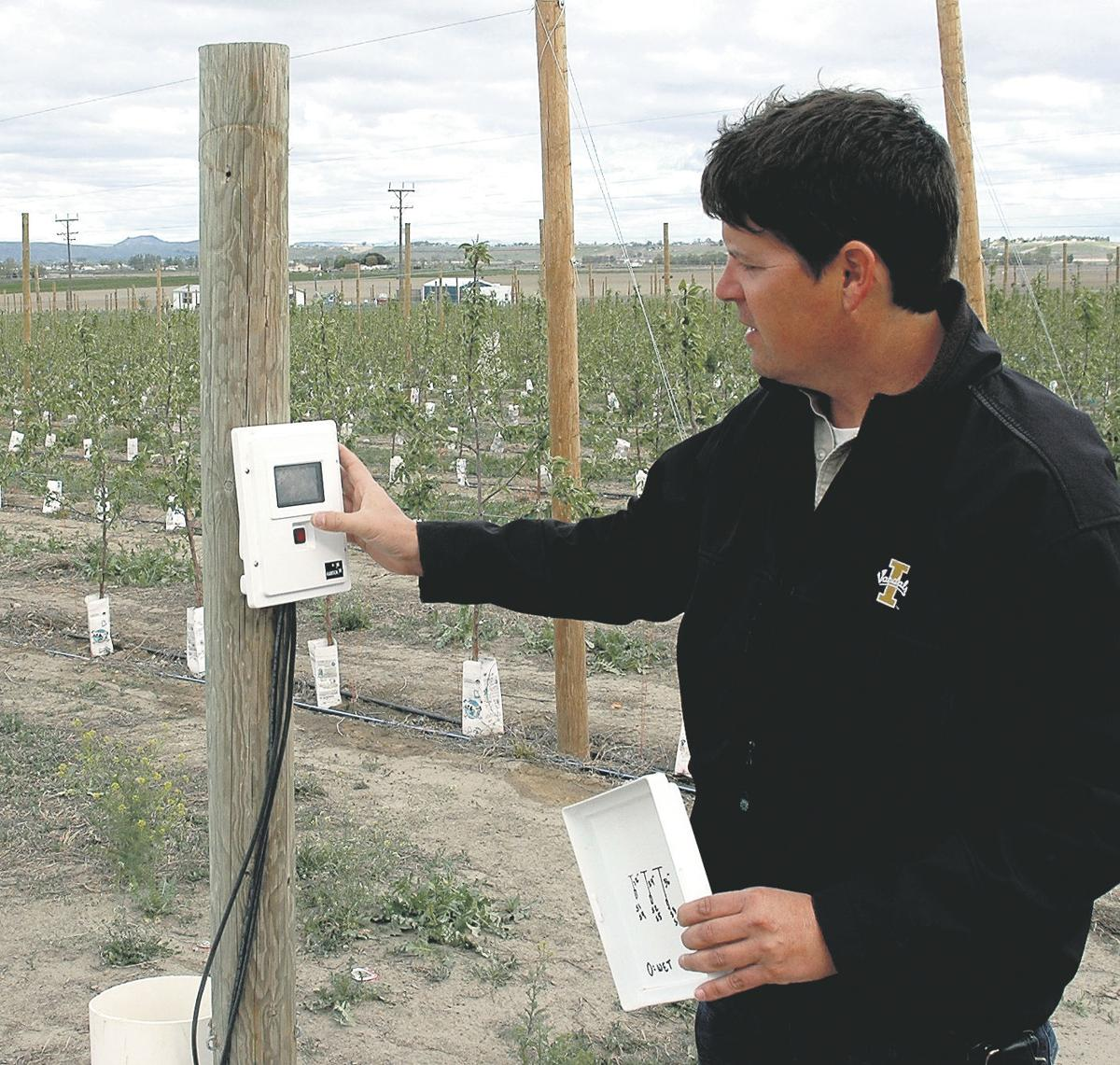 High costs spark new technology