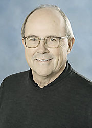 Marty Myers