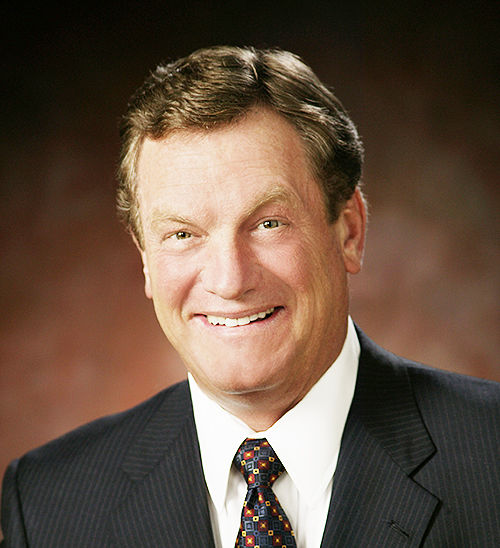 Rep. Mike Simpson