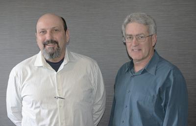 Wash. Grain Commission new board members