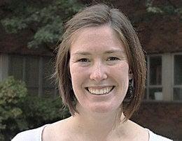 OSU research combats squash-killing fungi