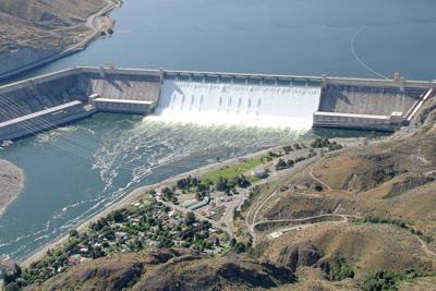 Grand Coulee Dam (copy)