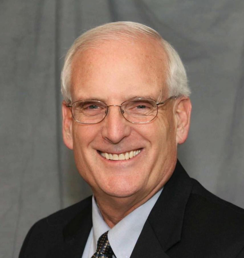 Bill Hansell
