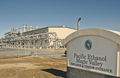 Delay in ethanol decision disappoints industry