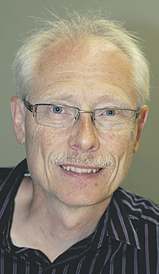 Mielke: Surge of milk portends troubles