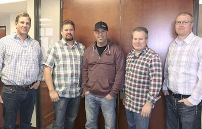 Idaho dairy group prepares future leaders