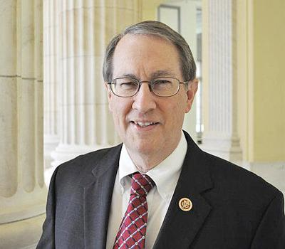 Ag groups study new House immigration bill