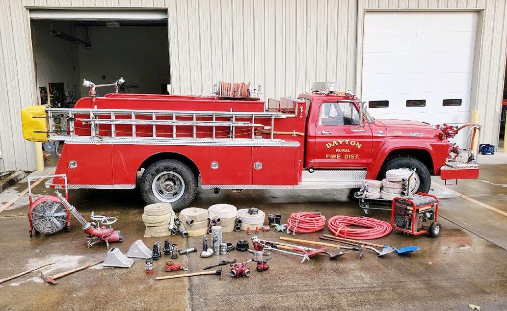 GP Dayton Fire HERO.jpg