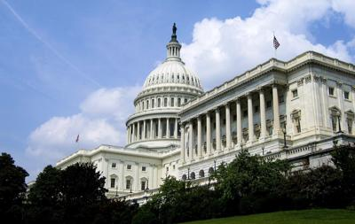 House, Senate leaders wrapping up farm bill work