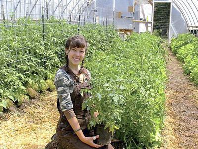 Seminar to aid small-farm operators