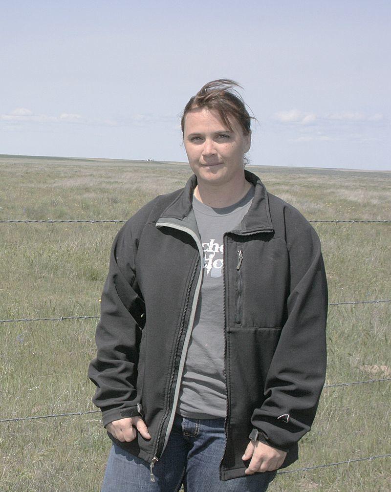 Washington ranchers wary of grouse agreement