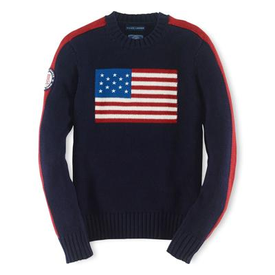 Maupin, Ore., ranch supplies wool for Olympic uniforms