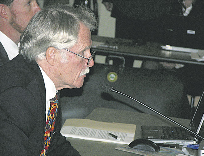 Kitzhaber seeks comprehensive policy