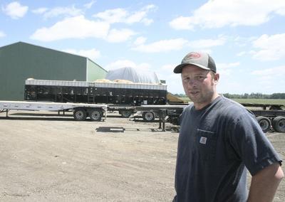 Oregon farmer wins zoning dispute