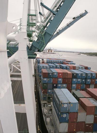 Economist: Tariffs rarely work in trade disputes