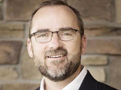 Mart Produce parent names Allen CEO