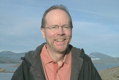 OSU names new director of Southern Oregon ag research station